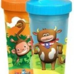 High Value $2.00 off one USA Kids Cups