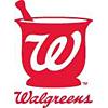 Walgreen's Deals 7/22 – 7/28