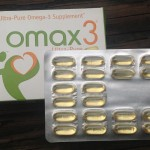 Omax3 Review