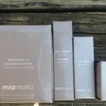 Mia Mariu Review