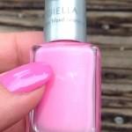 Giella Custom Blend Cosmetics Review