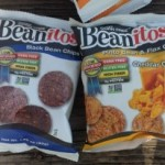 Beanitos Review