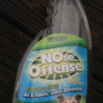 NOse Offense Review