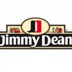 Join the Jimmy Dean Breakfast Club panel