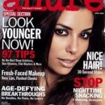 Allure Magazine for just $4.50/year (69% off)