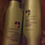 Pureology Review