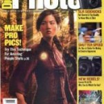 Digital Photo Magazine for just $4.99/year (58% off)