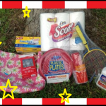 Spice Up Your Family Fun Giveaway!