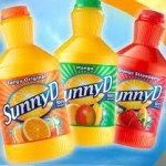 **HOT** SunnyD Coupon and More