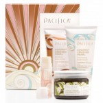 Pacifica Review