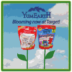 YumEarth Organics Lollipops Review