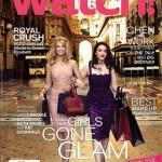 Watch! magazine