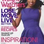 Weight Watchers Magazine for just $4.50/year (67% off)