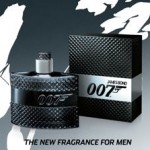FREE Sample of James Bond 007 Men's Cologne