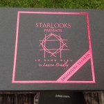 August Starlooks Starbox Review