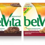 BOGO belVita Breakfast Biscuits