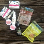 Welly Box Review