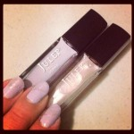 Julep Maven Review