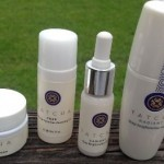 Tatcha Beauty Review