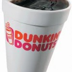 FREE Dunkin Donuts Coffee and Printable Coupons!