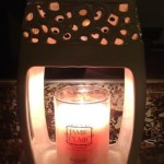 Candles Warmer Review