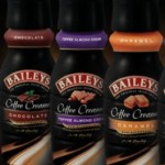 $1.50 off ONE Bailey's Coffee Creamer