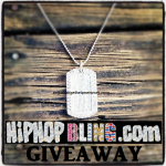 Hip Hop Bling Review