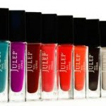 Julep Maven Box for $0.01 plus FREE Shipping!!