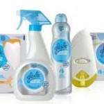 Hot NEW Glade Printable Coupons