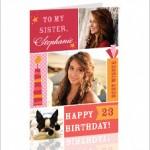 thumb_hp_birthdays-2012-5-21