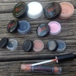 Ferro Cosmetics Review