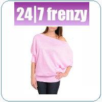 247frenzy