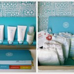 FREE Trial Size Diapers, Wipes,Laundry Soap, Lotion, Soap, Balm, from The Honest Company ONLY $5.95 Shipping!