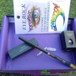 October Starlooks Starbox Review