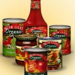 $0.50 off any flavor/variety Muir Glen product