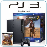 PS3BUNDLE-1