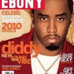 Free Subscription to Ebony Magazine (No BillS Ever & No Credit Card Required)