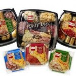 $3.00 off 1 HORMEL Party Tray