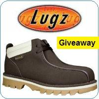 lugz3