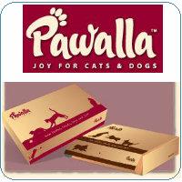 pawalla
