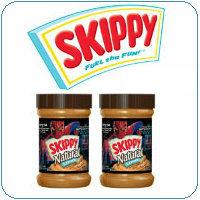 skippyjpg1-1-1