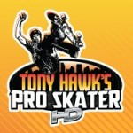 Tony Hawk's Pro Skater HD Review