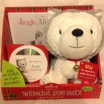 Hallmark Interactive Storybuddy Review
