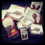 Guylian Artisanal Belgian Chocolate Review