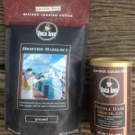 Boca Java Gourmet Coffee Review
