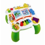 $24.45 ( reg. $49.99) LeapFrog Learn & Groove Musical Table