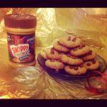 Skippy Recipe & Giveaway