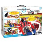 $49.97 (reg. 129.99) Nintendo Mario Circuit Ultimate Building Set