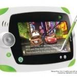 $59.99 (reg. $99.99) LeapFrog Explorer Learning Tablet