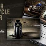 FREE 2013 Star Motorcycle Calendar